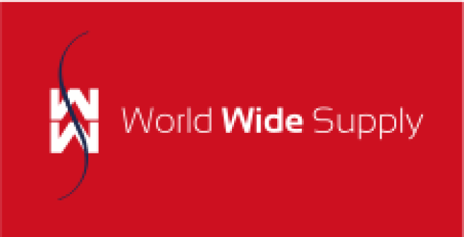 wws_supply_logo.png